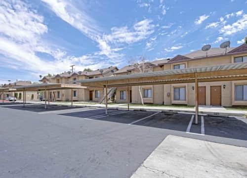 Tehachapi Ca Apartments For Rent 3 Apartments