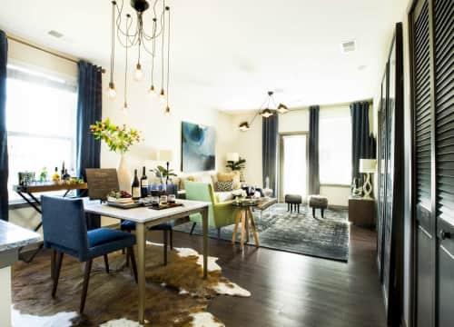 Morrisville, NC Apartments for Rent - 257 Apartments   Rent.com®