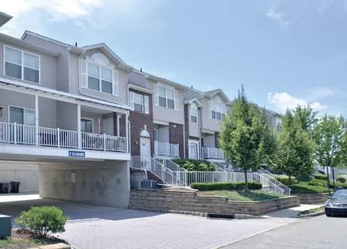 Harbortown Apartments For Rent   Perth Amboy, NJ