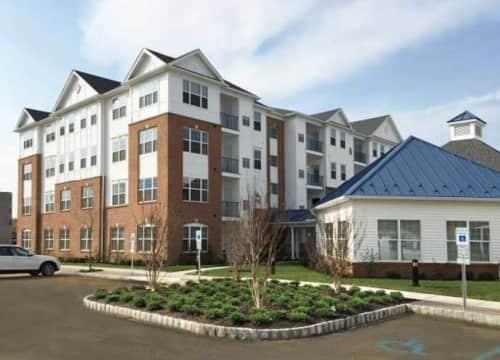 Bordentown, NJ Apartments for Rent - 113 Apartments | Rent ...