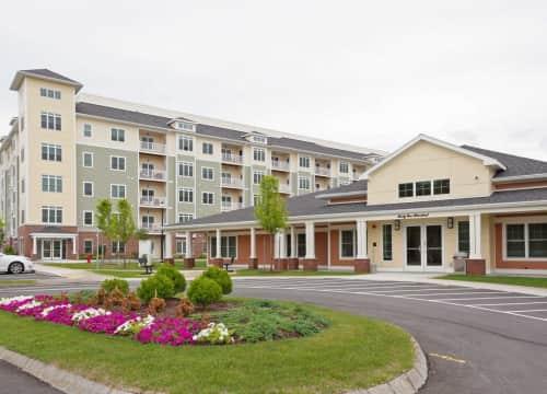 Bridgewater, MA Apartments for Rent - 192 Apartments | Rent.com®