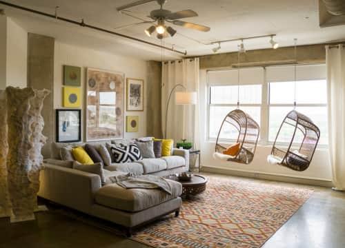 furnished apartments in south dallas dallas tx rent com