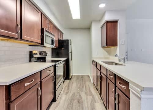 Casa Linda Apartments For Rent   Dallas, TX