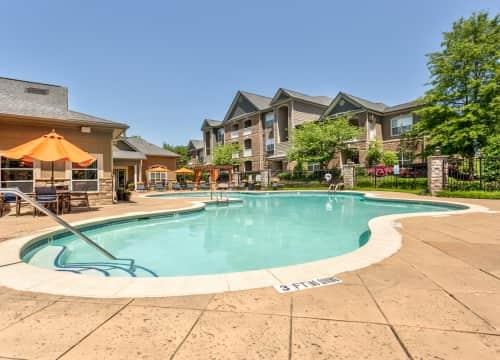 Morrisville, NC Apartments for Rent - 243 Apartments   Rent.com®