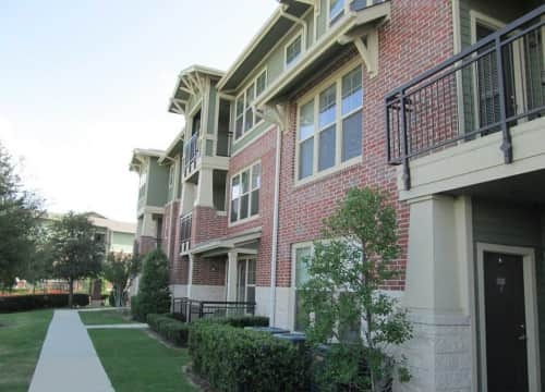 Parks of Austin Ranch Apartments for Rent   The Colony, TX   Rent.com®