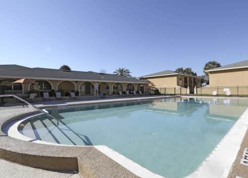 Orlando, FL Cheap Apartments for Rent - 533 Apartments ...