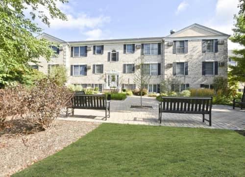Emerson, NJ Pet Friendly Apartments for Rent - 51 Apartments ...
