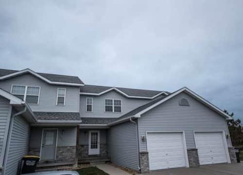 Saint Peter MN Houses for Rent 17 Houses Rentcom