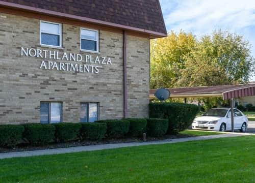 Springfield, OH Apartments for Rent - 70 Apartments   Rent.com®