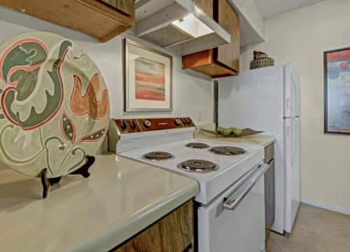 Studio Ranchland Apartments For Rent   Midland, TX