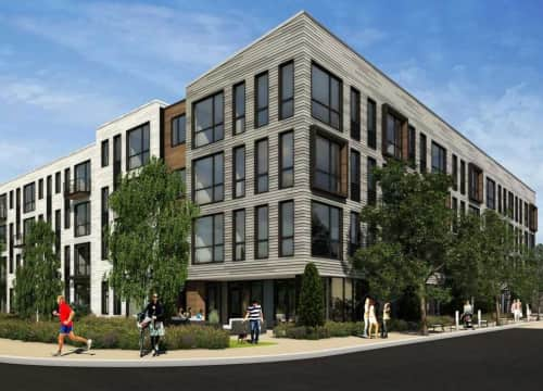 Portsmouth nh apartments for rent 65 apartments - 1 bedroom apartments in portsmouth nh ...