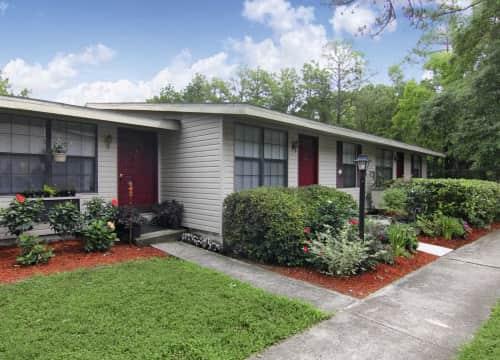 cheap apartments in sunbeam jacksonville fl rent com