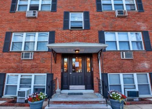 Belleville, NJ Pet Friendly Apartments for Rent - 75 Apartments ...