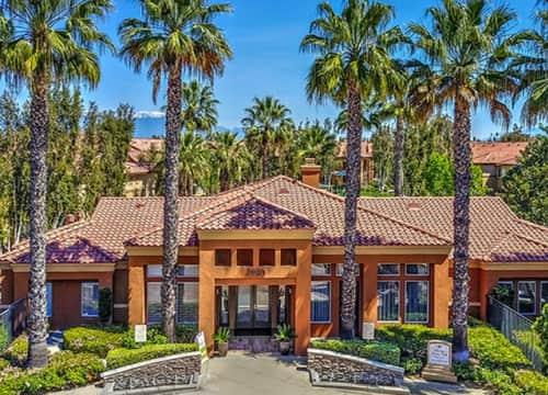 Riverside, CA 3 Beds Apartments for Rent - 84 Apartments | Rent.com®