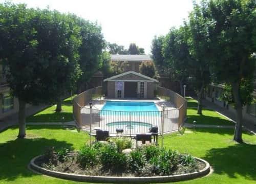 Hawaiian Gardens, CA Cheap Apartments for Rent - 91 Apartments ...