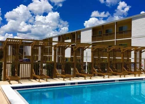 Tallahassee, FL Apartments for Rent - 67 Apartments | Rent.com®