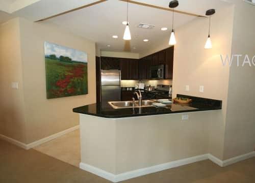 westover apartments for rent san marcos tx rent com