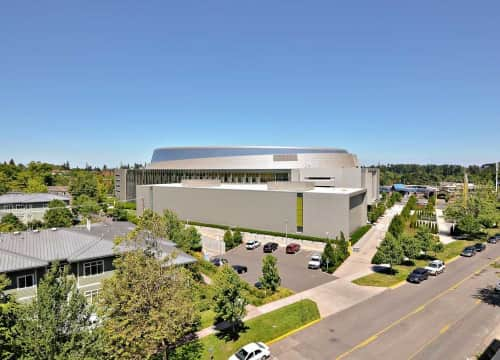 Eugene or apartments for rent 13 apartments - 3 bedroom apartments eugene oregon ...