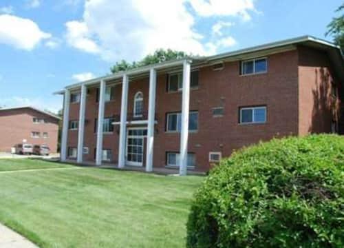 Hobart, IN Apartments for Rent - 104 Apartments | Rent.com®