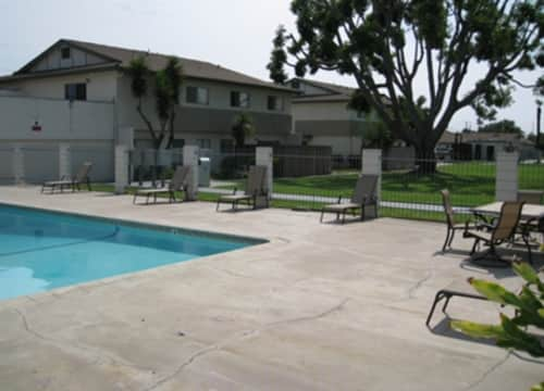 apartments for rent garden grove ca. Welcome To Lamplighter Village Apartments For Rent Garden Grove Ca
