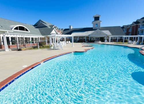 Apartments For Rent In Hampton, VA
