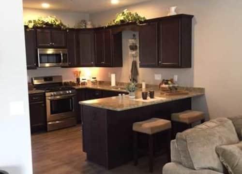 Henrietta, NY Apartments for Rent - 121 Apartments | Rent.com®