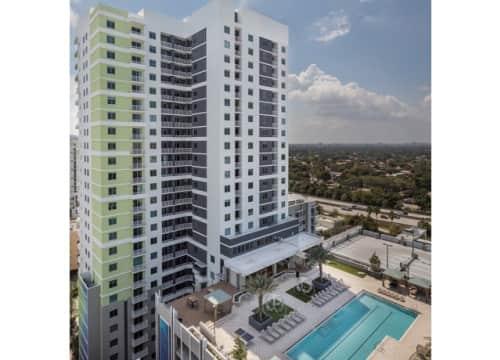 Brickell Apartments for Rent | Miami, FL | Rent.com®