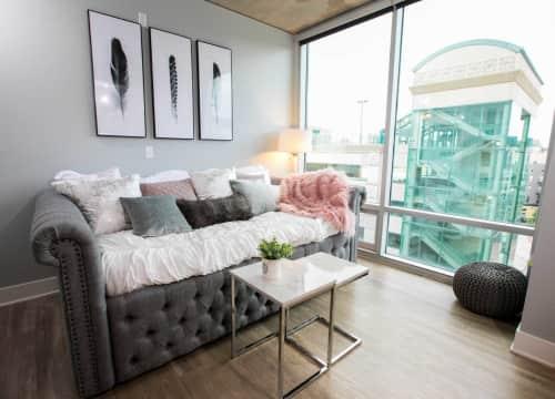 Grand Rapids, MI Apartments for Rent - 154 Apartments ...