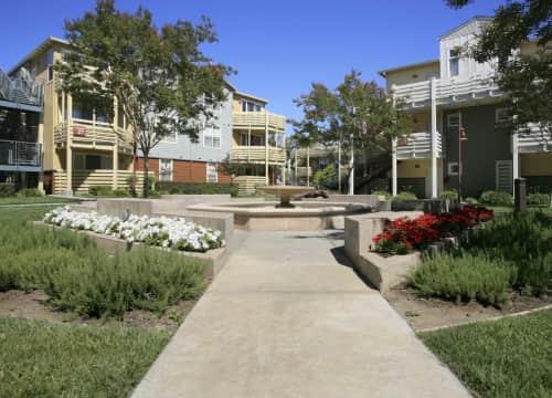 Seven Trees Apartments for Rent | San Jose, CA | Rent.com®
