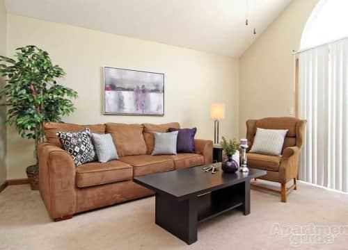 Elkhart, IN Apartments for Rent - 70 Apartments | Rent.com®