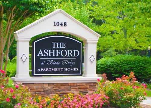 College Park GA Apartments For Rent