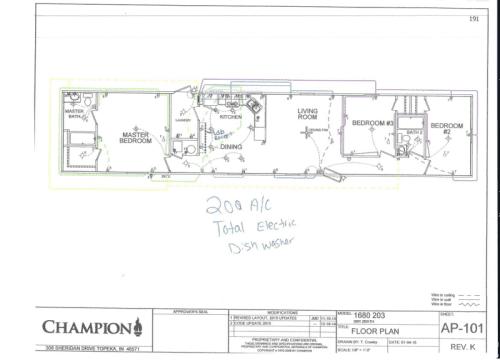 Floor Plan 1680-203