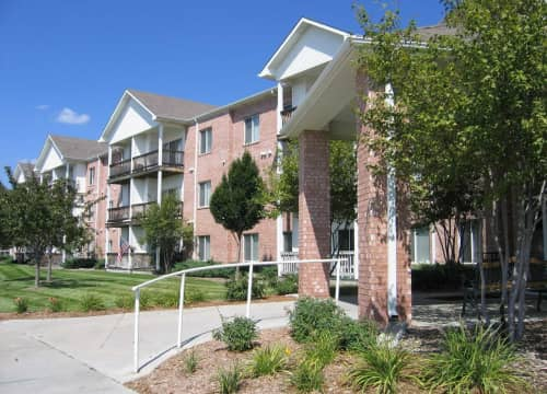 Lincoln, NE 3 Bedroom Apartments for Rent - 36 Apartments | Rent.com®