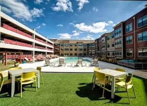 Tuscaloosa, AL Furnished Apartments for Rent - 32 Apartments | Rent.com®