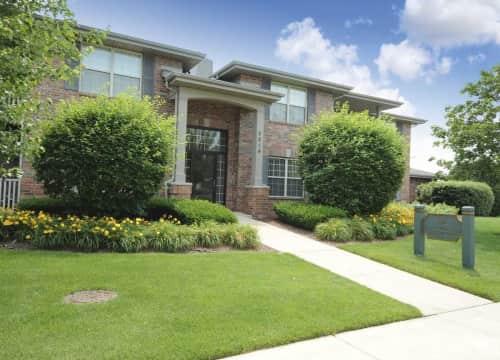 Burnham, IL Furnished Apartments for Rent - 3 Apartments | Rent.com®