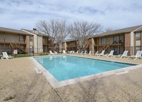 Midland, TX Cheap Apartments for Rent - 60 Apartments | Rent.com®