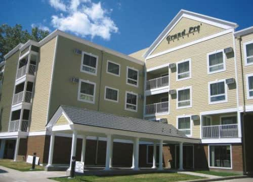 Little Canada, MN 3 Beds Apartments for Rent - 14 Apartments ...
