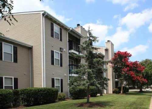 Towne Point Apartments for Rent | Dover, DE | Rent.com®