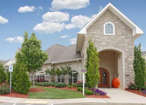 Conway, AR Apartments for Rent - 51 Apartments | Rent.com®