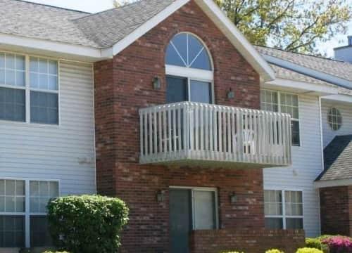 Topeka, IN 3 Bedroom Apartments for Rent - 22 Apartments | Rent.com®