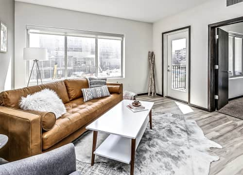 Perfect Furnished Apartments For Rent In Omaha, NE