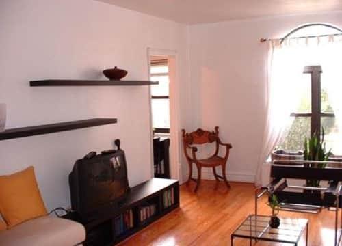 Englewood, NJ Apartments for Rent - 103 Apartments | Rent.com®