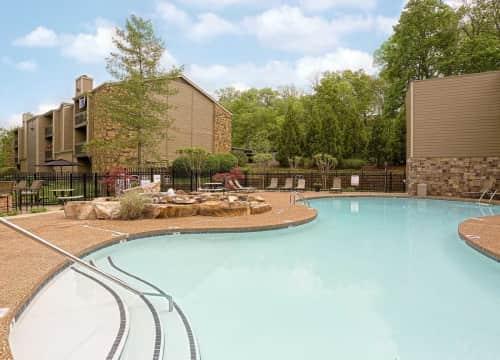 McMurray Apartments for Rent | Nashville, TN | Rent.com®
