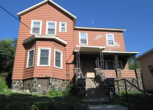 509 W 5th Street