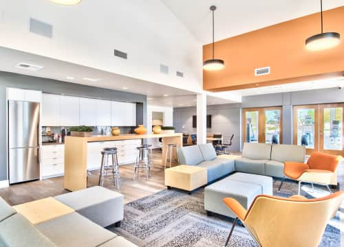 Canyon Crest Apartments for Rent   Riverside, CA   Rent.com®