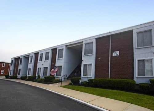 Flemington, NJ Pet Friendly Apartments for Rent - 69 Apartments ...