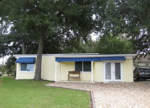 Winter Park Fl Houses For Rent 457 Houses