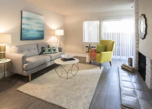 apartments for rent garden grove ca. 1 / 17 Apartments For Rent Garden Grove Ca E