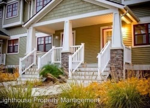 Holland, MI Apartments for Rent - 181 Apartments | Rent.com®
