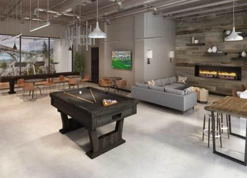 Sparks, NV 0 Bedroom Apartments for Rent - 21 Apartments | Rent.com®